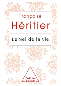 ebook sel de la vie