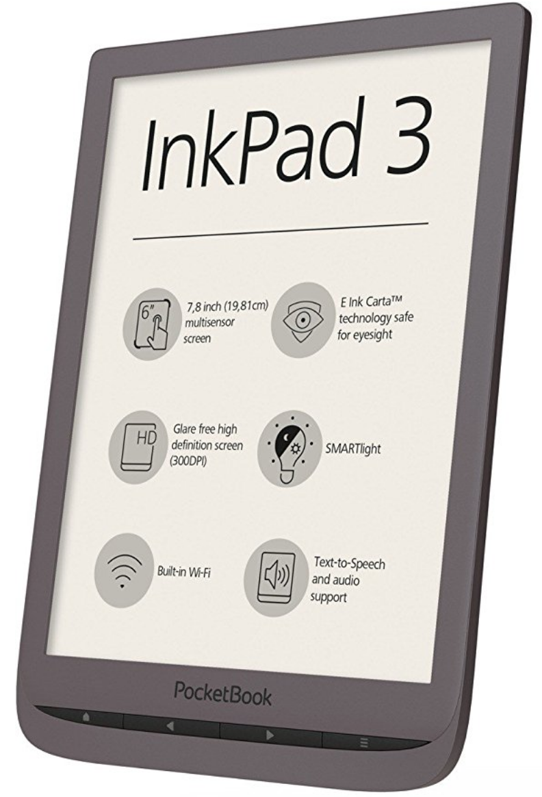 Pocketbook InkPad 3