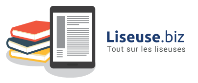 e7f3b9d9a9222 Ebook gratuit: Amazon Prime et abonnement Kindle, le bon plan?