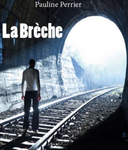 ebook la breche
