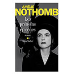 ebook nothomb
