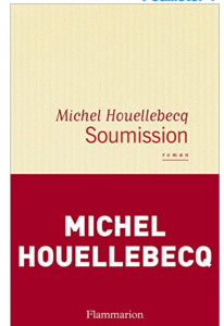 soumission ebook